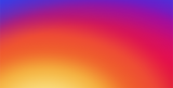 instagram_gradient_wallpaper_by_jasonzig