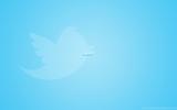 896153_twitter-logo-wallpapers-4-wallpap