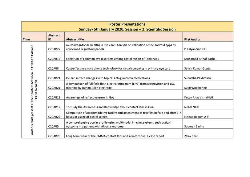 Agenda - Poster Presentations-1.jpg