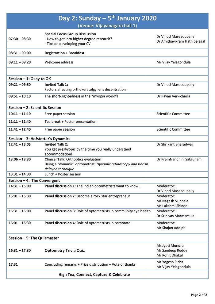 Converge_2020_Final Program Schedule_Upd
