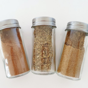 Refillable products
