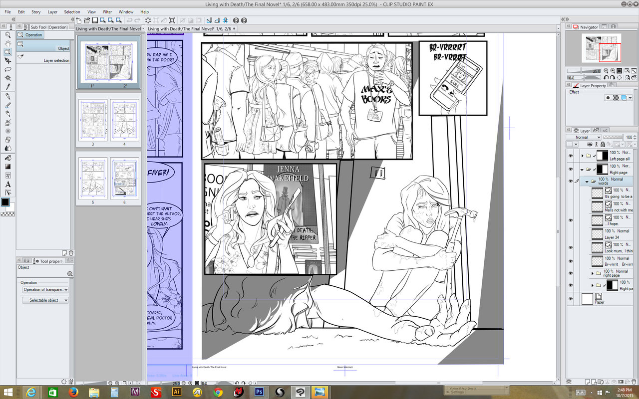 wip_lwd_page_2_by_jennygorman-d9ca2ca