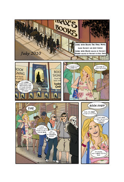 LWD crossover PAGE 1