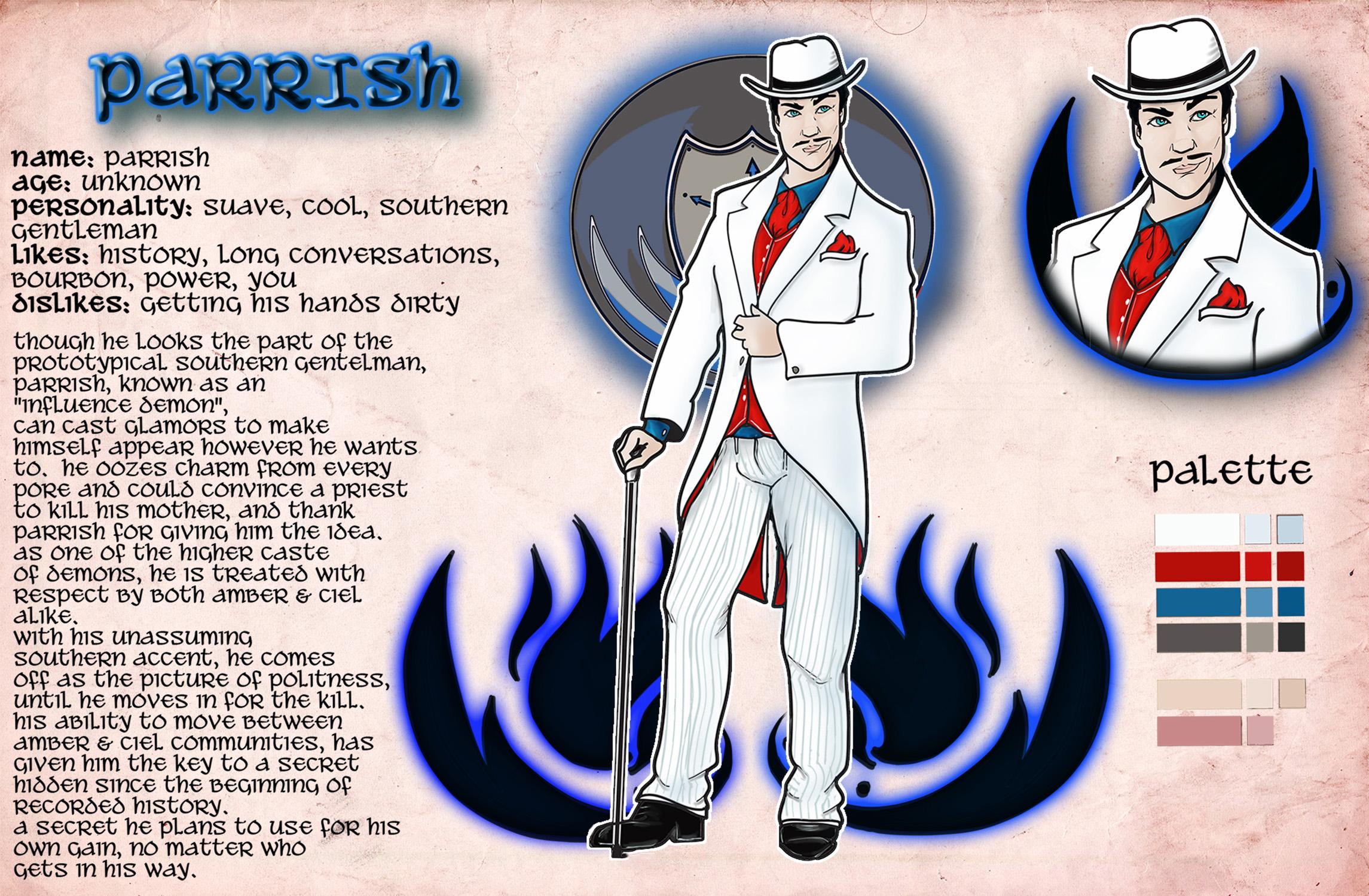 Parrish-new-character-card-webwhite.jpg