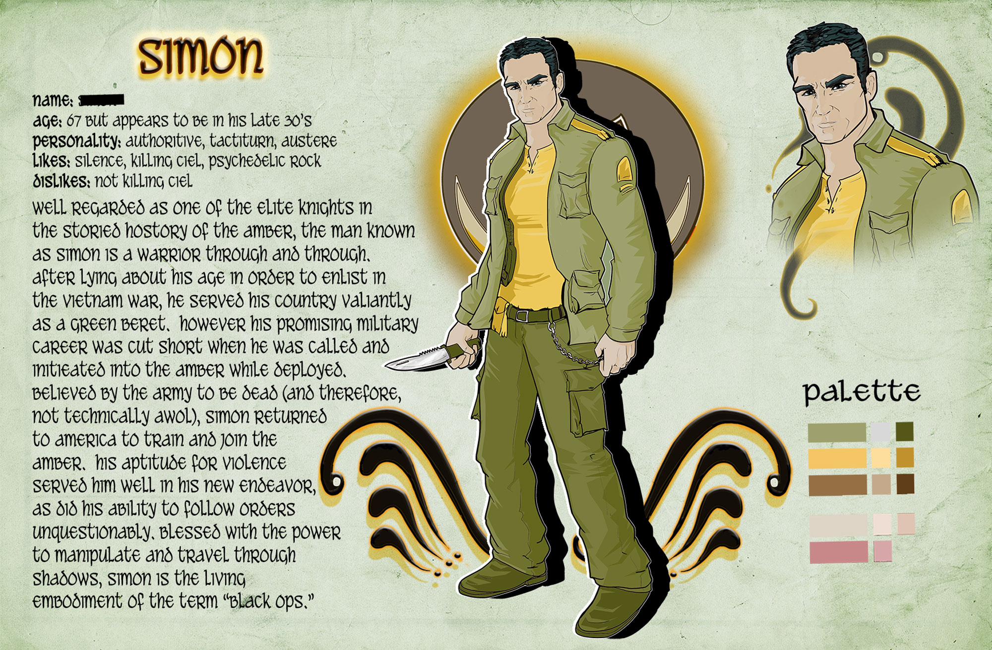 simon-character card