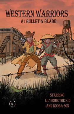 Western-Warriors-