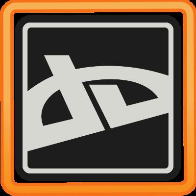 deviantart-logo-vector_edited_edited.png