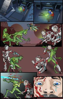 page 4 bloodline