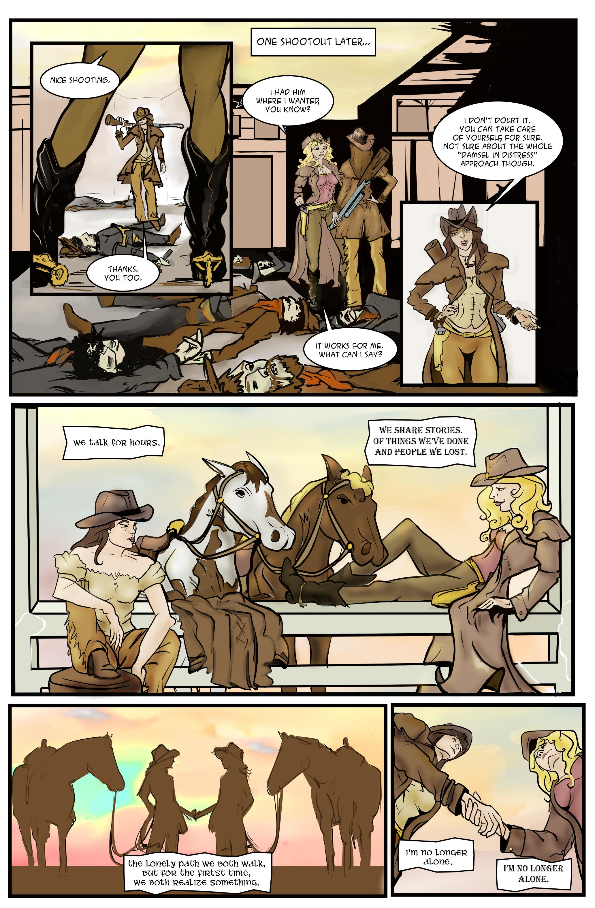 Western pg4