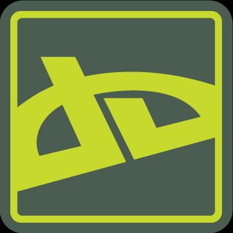 deviantart-logo-vector_edited