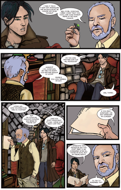 page-5 The Minister