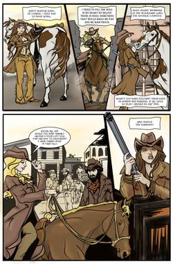 Western pg2