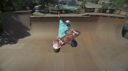 RideOnBoard_Trailer_07763