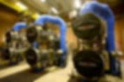 AOP reactors.jpg