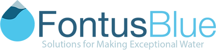 fontus blue logo.png