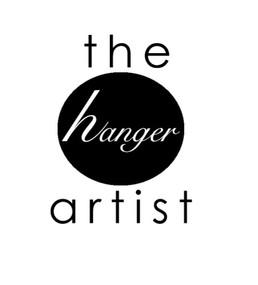 THE HANGER ARTIST