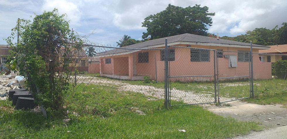 Garden Hills Estates #2