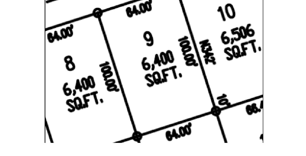 plot-plan_page-0001.jpg