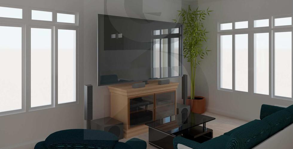 interior-2-1-2.jpg