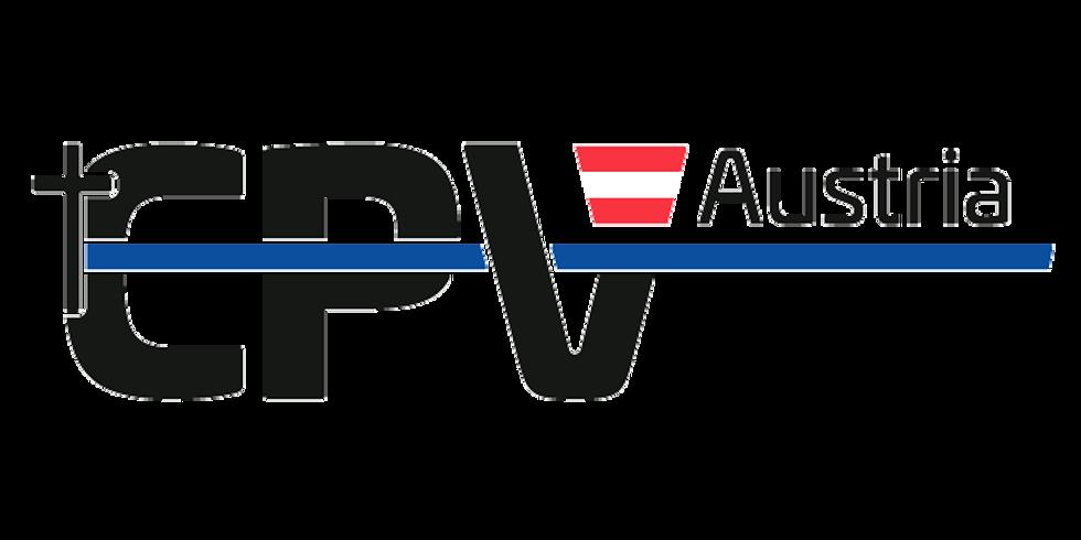 18. Jahrestreffen CPV Austria mit JHV