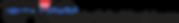 cpv_austria_logo_2019_web_long_hor_b.png