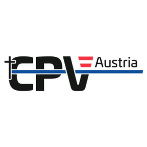 CPV - Weekend am Bodensee