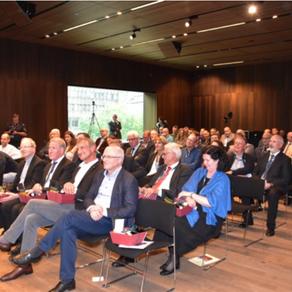 Rückblick Bodenseekonferenz 2017