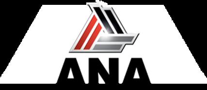 logo-top-v.png