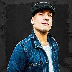 reggaeton_danilo.jpg