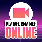 PLATAFORMA-ONLINE.png