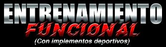 entrenamiento funcional logo text.png