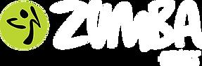 logo_zumba.png