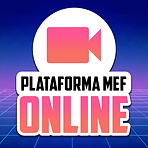 PLATAFORMA-ONLINE2.png