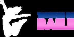 logo_talleres.png