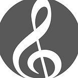 Syrinx music.jpg