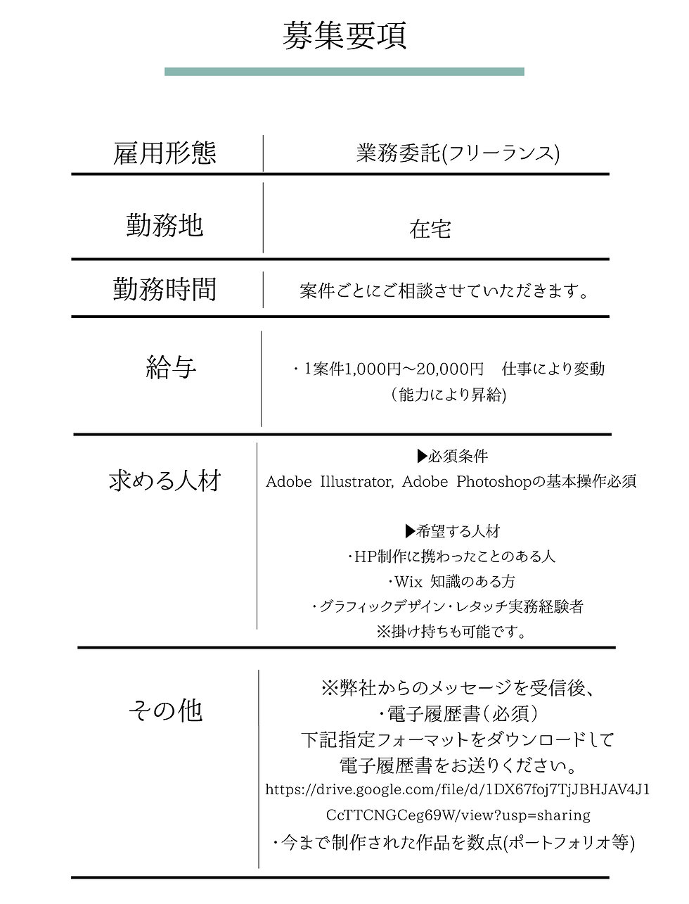 求人LP_webデザイナー3.jpg