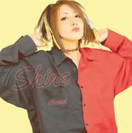 阿曇_Shine