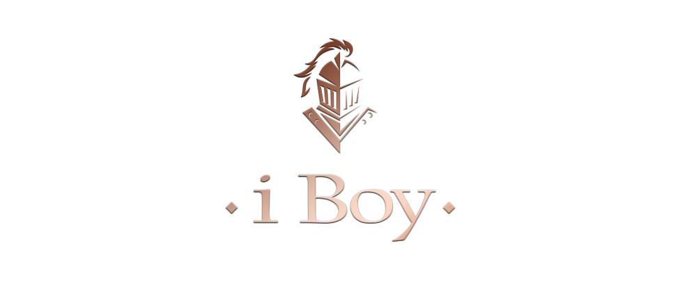 iBoyアーティストページ用アイコン.png