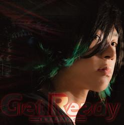 GetReady/としりっく
