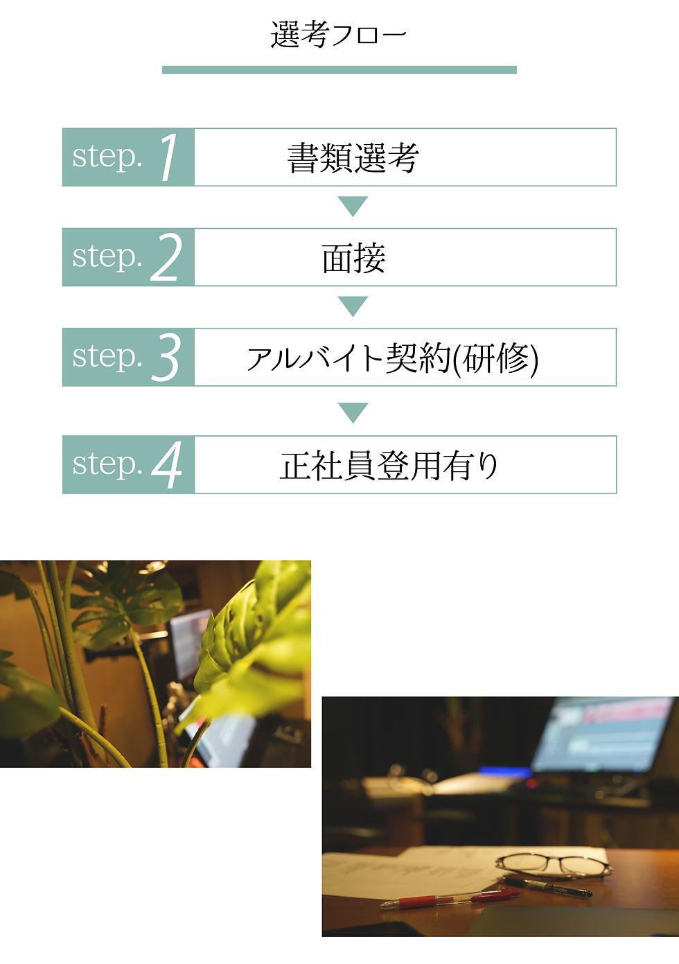 求人LP_スタッフ05_アートボード 1.png