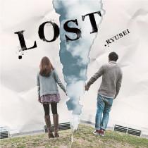 LOST/RYUSEI