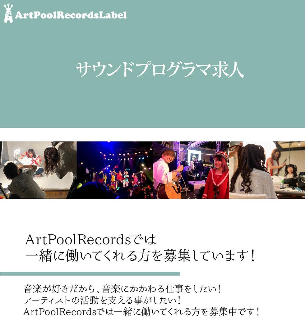 求人LP_サウンドプログランマ1.jpg
