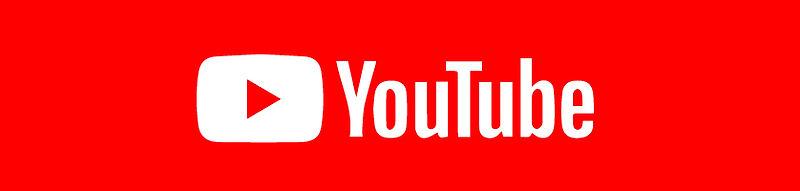 YouTubeあか.jpg