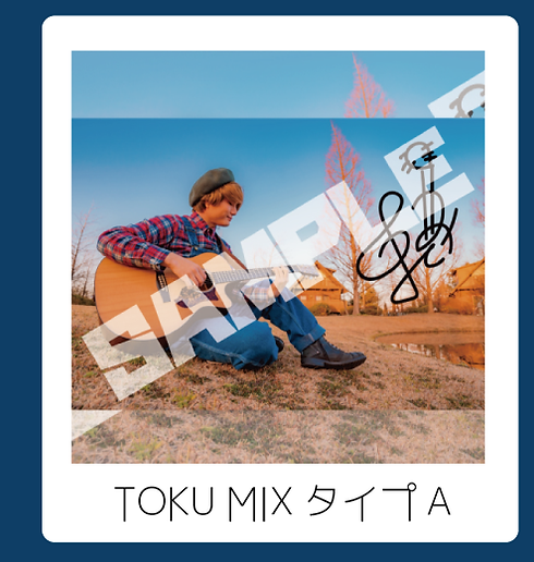 TOKU-MIXタイプA.png