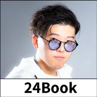 24book
