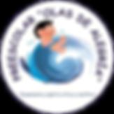 Escudo nuevo con logo.png