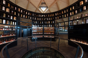 The-Macallan-Distillery-56.jpg