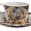 Thumbnail: Chachkies Darlings | teacup and saucer