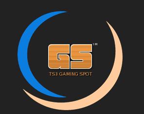 Gaming Spot