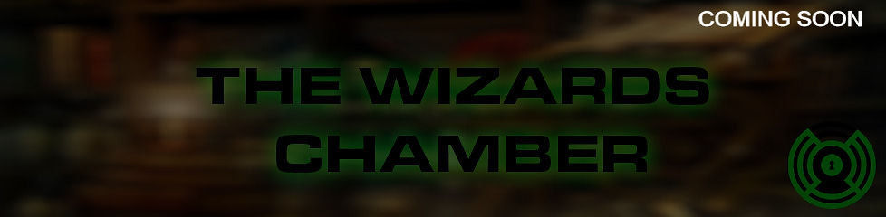 Wizard_edited_edited.jpg
